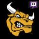 Niko Bull TV - Alerte Twitch Live 插件