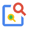 Google Results Previewer 插件