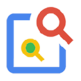 Google Results Previewer - Google结果预览器