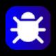 DontBugMe 插件