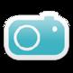 Snapshot 插件