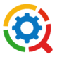 Search Administrator for Chrome 插件