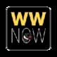 WaterlooWorks Now 插件