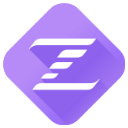 Ziplyne Creator Prod 插件