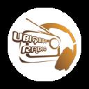 Ubiquity Radio 插件