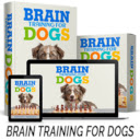 Dogs Brain Training 插件