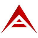 Ark price in USD by BitcoinFan 插件