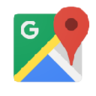 Google Maps Platform API Checker 插件