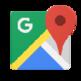 Google Maps Platform API Checker 插件