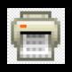 Express Helper 插件