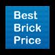 BestBrickPrice 插件
