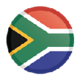 South African Newspapers Online 插件