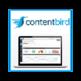 contentbird 插件