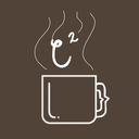 Focus with Caffeine 插件