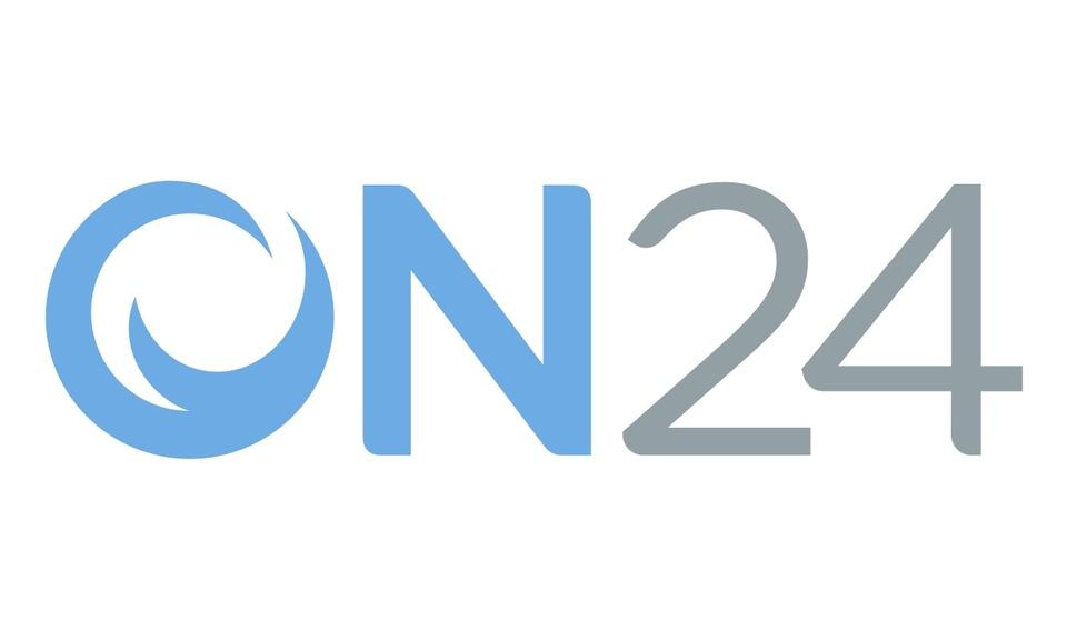 ON24 Screensharing Extension - ON24屏幕共享插件