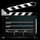 moviesJunkie Search 插件