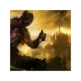 Dark Souls III Background  插件