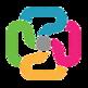 SZH.kz сайтының қосымшасы