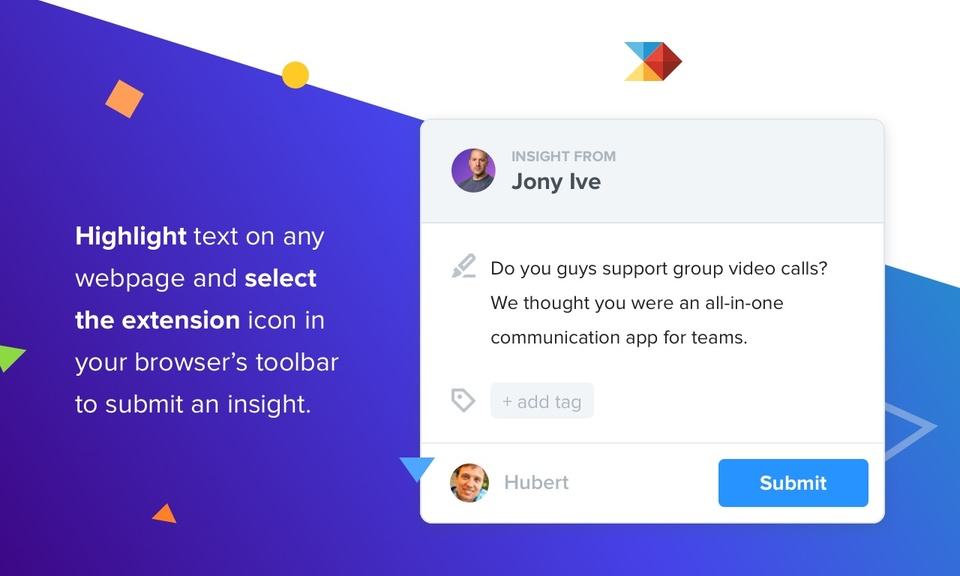 productboard: Make products that matter
