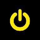 Fábrica de Poder - Screen Sharing