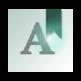 MyAppMarks extension 插件