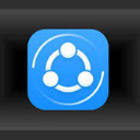 shareit for pc free download  插件