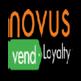 Novus Apps for Vend Register 插件