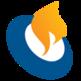 HEDCO timesheet utility 插件