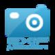 EXIF Viewer 插件