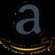 Amznn.co - Amazon Link Shortener