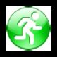 RunnersConnect Unit Converter 插件