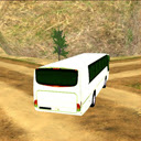 Uphill Bus Simulator 插件