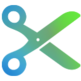 Arkiver Web Collector 插件