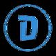 Dpriceit Free Price Tracker 插件