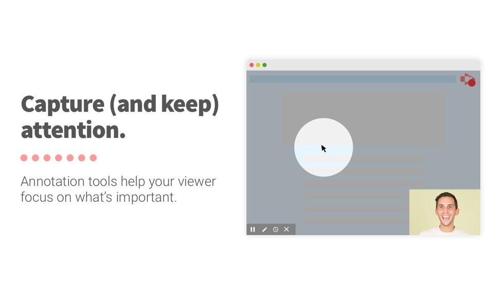 Screencastify - Screen Video Recorder 屏幕录像专家