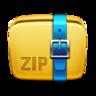 ZIP Extractor 插件