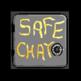 SafeChat!