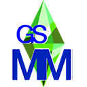 Sims 4 MM addon 插件