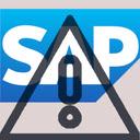 SAP Incident Finder 插件