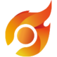火眼看-短视频数据分析系统