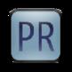 PageRank Display 插件