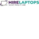 Hire Laptops UK 插件