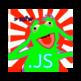 Janky Scroll 插件