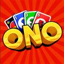 Ono Card Game 插件
