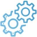HelpRatchet - HelpDesk for BaseLinker 插件