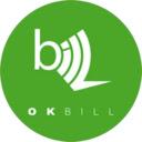 OkBill 插件