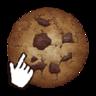 Uncanny Cookie Clicker 插件