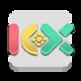 KeyXentic Native Messaging 插件