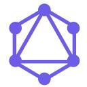 GraphQL en Devtools 插件