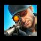 Sniper 3D Game 插件